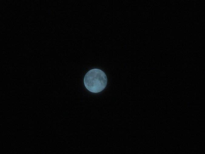 moon-09-09-14